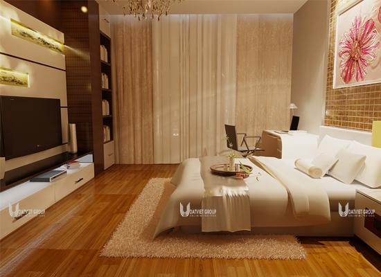 thiết kế nội thất chung cư, biệt thự, căn hộ cao cấp, sang trọng, đẹp, hiện đại