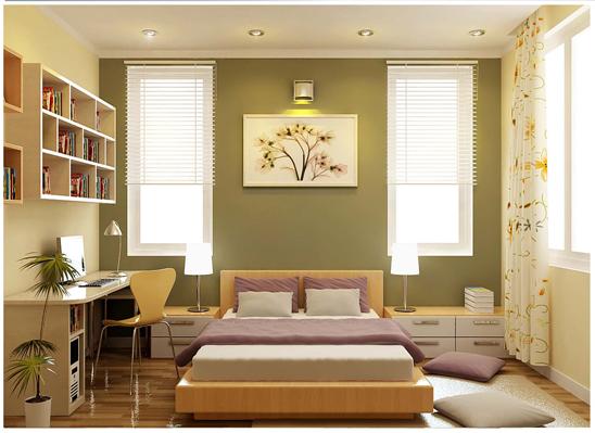 thiết kế nội thất vip, thiết kế nội thất chung cư, biệt thự cao cấp, thiết kế nội thất nhà dân đẹp