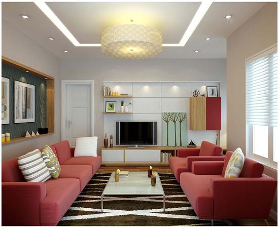 thiết kế nội thất khách sạn, nội thất biệt thự, nội thất chung cư, nội thất nhà đẹp, vip