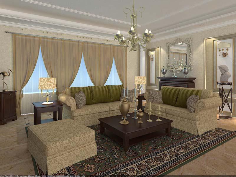 thiết kế biệt thự đẹp, thiết kế biệt thự vườn, thiết kế nội thất biệt thự vincom village