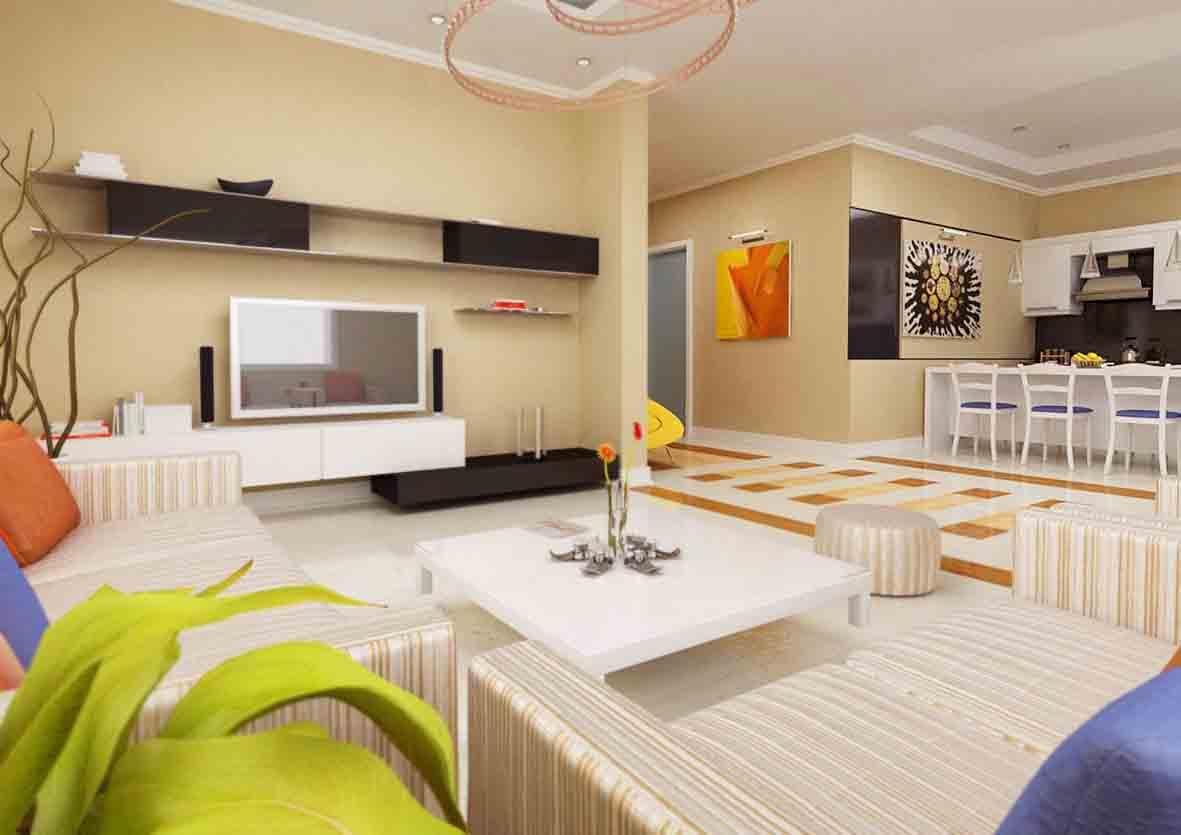 Thiết kế biệt thự - Biệt thự vườn nhà chị Tuyết Mai